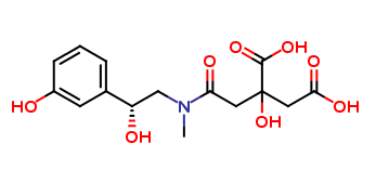 Phenylephrine Impurity 9