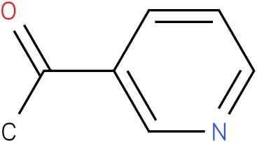 3-Acetyl Pyridine pure
