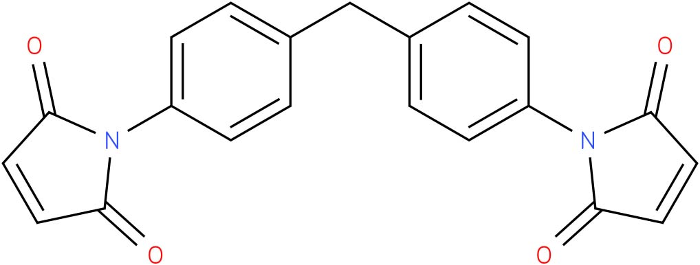 Bis-Maleimide pure