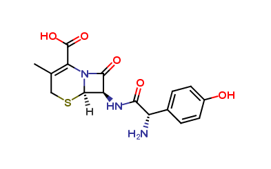 Cefadroxil Related Compound D(Secondary Standards traceble to USP)