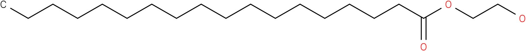 Polyoxyl 100 Stearate(Secondary Standards traceble to USP)