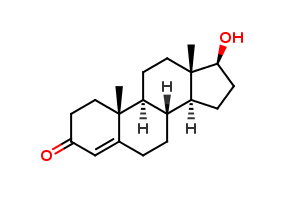 Testosterone CIII(Secondary Standards traceble to USP)