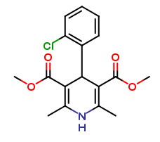 Amlodipine impurity G(Secondary Standards traceble to EP)