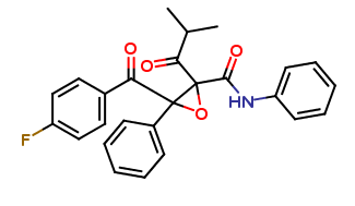 Atorvastatin impurity D(Secondary Standards traceble to EP)
