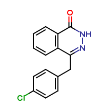Azelastine impurity D(Secondary Standards traceble to EP)