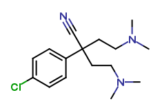Chlorphenamine impurity A(Secondary Standards traceble to EP)