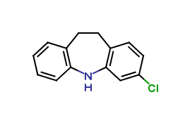 Clomipramine impurity F(Secondary Standards traceble to EP)