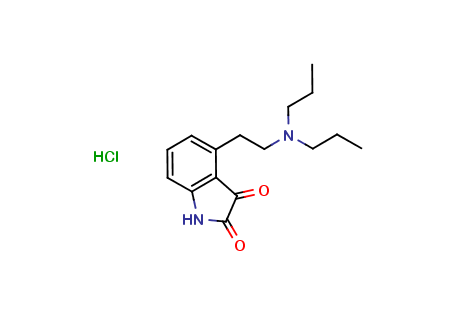 Ropinirole Related Compound B
