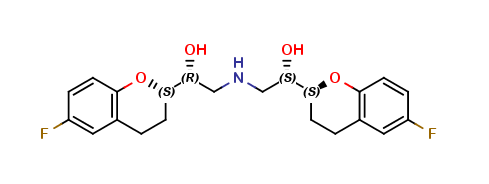 Nebivolol Impurity A