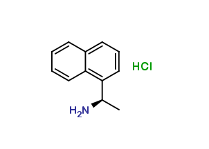 Cinacalcet Impurity A