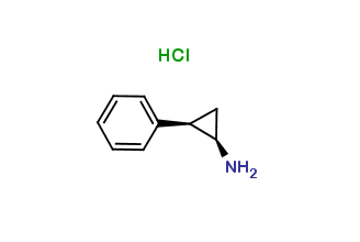 Tranylcypromine Related Compound A