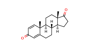 Exemestane Related Compound C