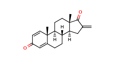 Exemestane Related Compound D