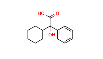 Oxybutynin Related Compound A
