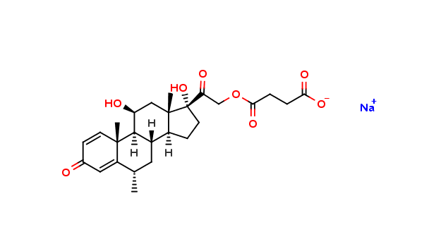 Methylprednisolone Shipped From Usa
