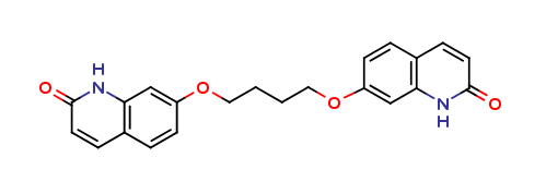 Brexpiprazole Impurity 12
