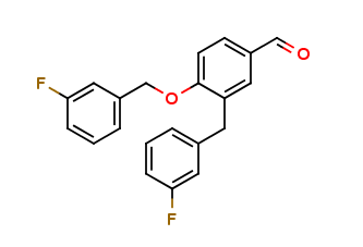 Safinamide Impurity 2