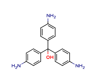 Imidafenacin Related Compound 1