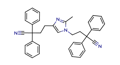 Imidafenacin Related Compound 12