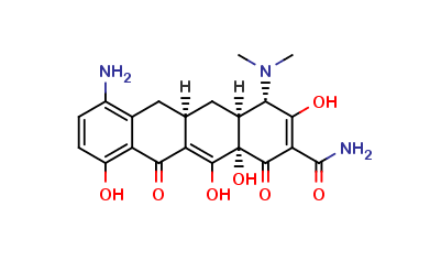 diflucan dosing for chronic yeast infection