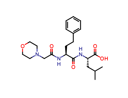 Carfilzomib Impurity 14