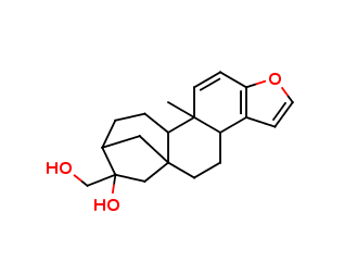 Exemestane Related Compound B