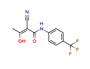 Leflunomide Related Compound B