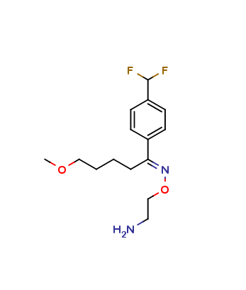 Fluvoxamine Recommended Dosage