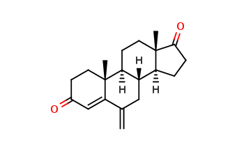 Exemestane Related Compound A