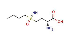 D-Buthionine-(S,R)-sulfoximine