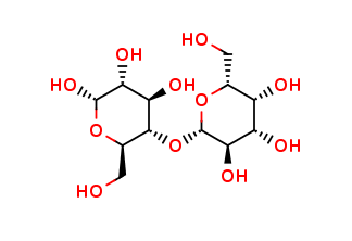 D-Lactose Anhydrous