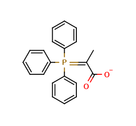 Methyl(triphenylphosphoranylidene)acetate