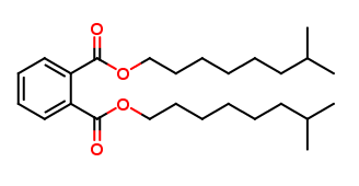 Diisononyl Phthalate (mixture of branched chain isomers)