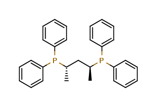 (2S,4S)-(-)-Bis(diphenylphosphino)pentane