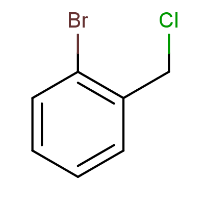 Chloromethyl Benzene 2-(chloromethyl)benzene