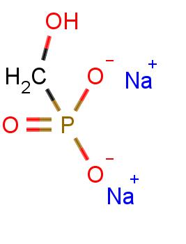 (Carbonyl ) bis phosphonic acid ,tetra sodium salt