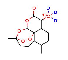 Artemisinin-13CD3