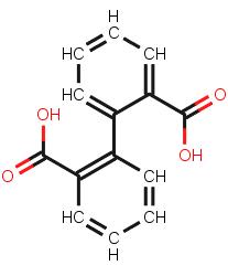 Diphenic Acid