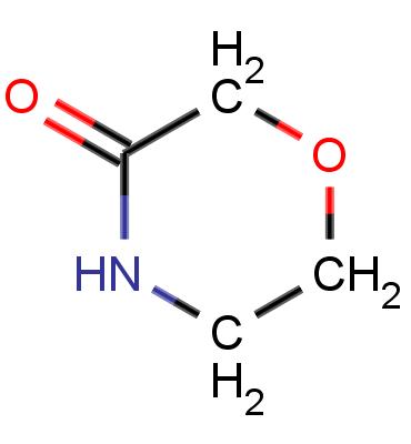 3-Ketomorpholine