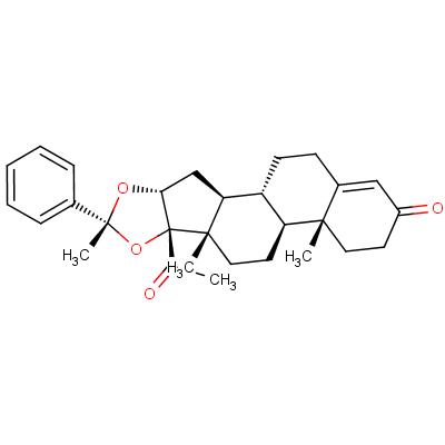 *Algestone Acetophenide*