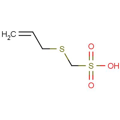 Allyl Methanethiosulfonate