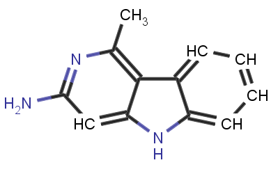 2-Hydroxythiepan