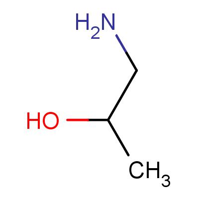 1-Amino-2-propanol