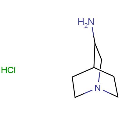 3-Aminoquinuclidine Dihydrochloride