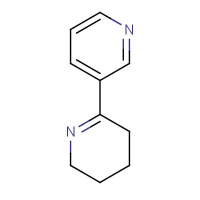 Anabaseine