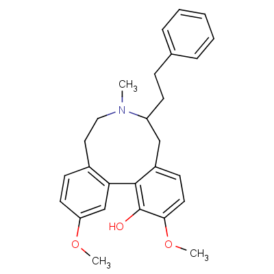 Asocainol