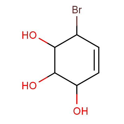 Bromoconduritol