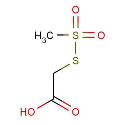 Carboxymethyl Methanethiosulfonate