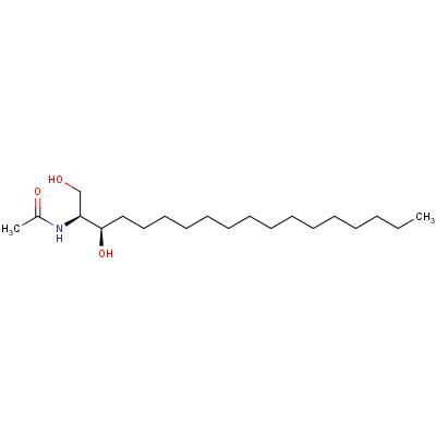 C2 Dihydroceramide