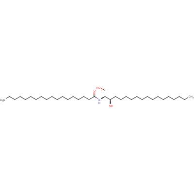 C18 Dihydroceramide